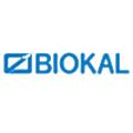 Biokal logo