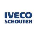 IVECO Schouten logo