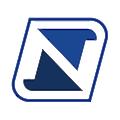 Northeast Tool logo