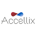 Accellix