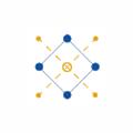 CyberVal logo