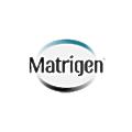 Matrigen logo