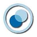 BioInvenu logo