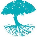 SamanTree Medical logo