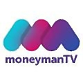UK Moneyman logo