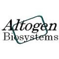 Altogen Biosystems logo