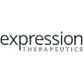 Expression Therapeutics logo