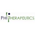 Phi Therapeutics