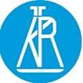 Kamada Pharmaceuticals logo