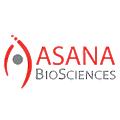Asana BioSciences logo
