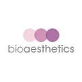 BioAesthetics logo