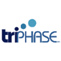 Triphase Accelerator Corporation logo