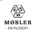 FDB Mobler logo