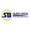 Smith Bros logo