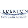 Ilderton Conversion