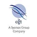 Oxford Gene Technology logo