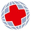 Medical Departures logo