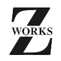 Z-Works logo