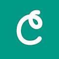Curofy logo