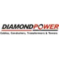 Diamond Power Infrastructure logo