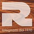 Ragone logo