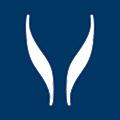 SYNLAB International logo