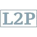 L2P Research logo