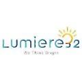 Lumiere32 logo