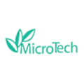 Microtech Medical logo