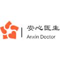 Anxin Doctor