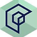 PhagePro logo