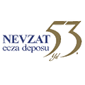 Nevzat Pharmaceutical Wholesale
