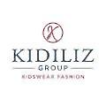 Kidiliz Group