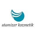 Atomizer Kozmetik logo