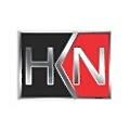 Hakan Canta logo
