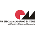 PM Special Measuring Systems