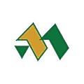 Mardec logo