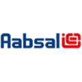 Aabsal logo