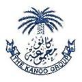 The Kanoo Group logo