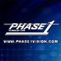 Phase 1 Technology