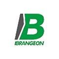 Brangeon logo