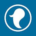 Pangea.app logo