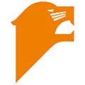 Panther Packaging logo