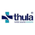 Thula logo