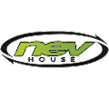 NevHouse logo