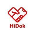 HiDok