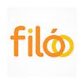 Filóo logo