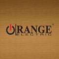 Orel logo