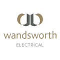 Wandsworth Electrical logo