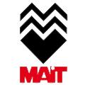 MAIT logo
